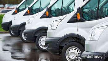 I vantaggi del noleggio di veicoli commerciali - RiminiToday