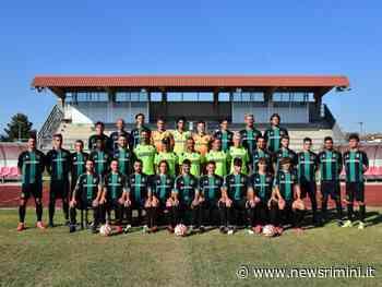 Ecco il primo avversario nei play off del Rimini: l'Aglianese - News Rimini