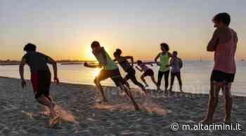 Dalla musica alla cultura, arte e sport. Vivere Rimini, ecco gli eventi dal 19 al 30 giugno - AltaRimini