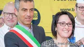 Elezioni Rimini: per il candidato sindaco è caos Pd. Assemblea sospesa - il Resto del Carlino