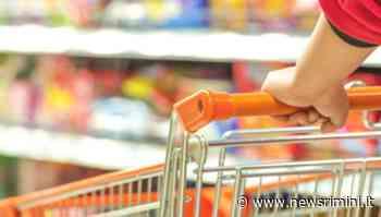 Prezzi in aumento, redditi in calo. Federconsumatori: a Rimini forbice sociale si allarga - News Rimini