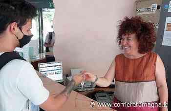 """Rimini, gli albergatori alla Cgil: """"Ora basta, non va difeso chi non ha voglia di lavorare"""" - Corriere Romagna"""