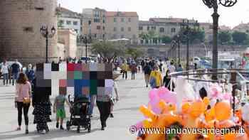 Rapina una giovane e fallisce un altro colpo: ad Alghero arrestato un 50enne - La Nuova Sardegna