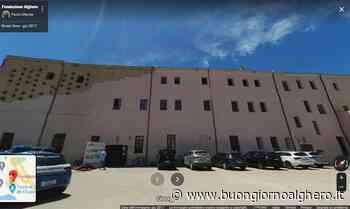 La Fondazione Alghero cerca sponsor - BuongiornoAlghero.it