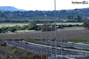 La Sassari-Alghero esclusa dalle opere pubbliche da commissariare - SardegnaDies