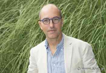 Cinema: al regista Marco Pontecorvo l'Ischia People Award - Agenzia ANSA