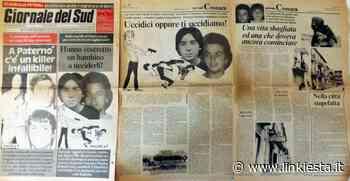 Raccontare il delitto di Giarre per ricordare quarant'anni di battaglie lgbt - Linkiesta.it