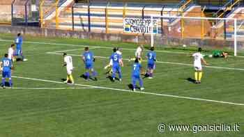 Eccellenza/B: oggi ultimo atto del campionato 2020/2021-Giarre e Siracusa si giocano il pass per la D - GoalSicilia.it