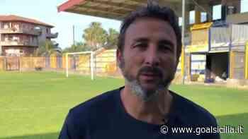 """Giarre, Musumeci: """"Ci giochiamo tutto, quello visto in campionato non conta più. Credo e spero che la spunteremo"""" - GoalSicilia.it"""