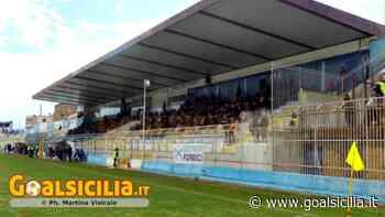 Giarre-Siracusa: tutto quello che c'è da sapere sulla finalissima di domenica-Regolamento e info biglietti - GoalSicilia.it