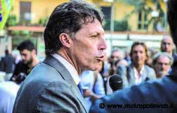 Portici, il «regime social» di Cuomo & company: cancellati i post anti-sindaco - Metropolis
