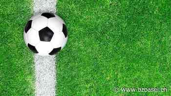 3. Liga, Gruppe 1 - Rheinfelden lässt sich von Dornach kein Bein stellen - Basellandschaftliche Zeitung