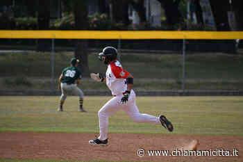 Rimini, baseball: prima doppietta per Erba Viva e rilancio in classifica - ChiamamiCittà