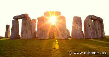 Everything you need to know about the Summer Solstice 2021