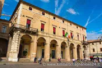 Viabilità, riaperto da ieri pomeriggio il casello autostradale di Rimini sud - Emilia Romagna News 24