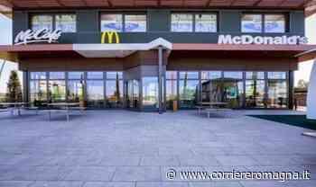 McDonald's assume 18 persone nei ristoranti di Rimini - Corriere Romagna