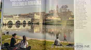 Inizia l'estate e i media la raccontano da Rimini - rimininotizie.net