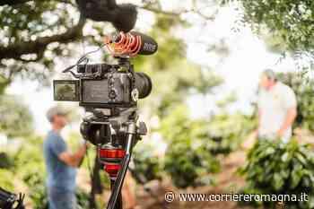 """Cna Forlì-Cesena, corso gratuito dal tema """"Web documentary tra cultura territorio e interattività"""" - Corriere Romagna"""