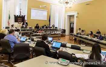 Il Consiglio comunale di Cesena torna a riunirsi martedì 22 giugno (FOTO) - Emilia Romagna News 24