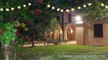 Cesena. Cortili aperti per San Giovanni, dal 23 al 26 giugno cinema, musica e teatro - CesenaNotizie.net