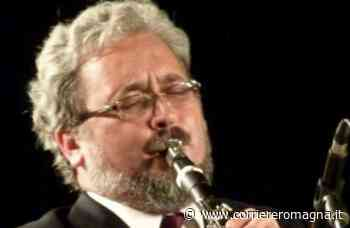 Cesena, Big Band del Maderna al Teatro Verdi - Corriere Romagna