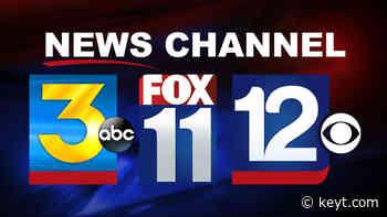 Mel Brooks Fast Facts | NewsChannel 3-12 - KEYT