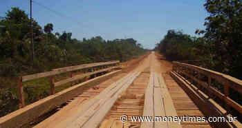 Comissão discute na quarta-feira a conclusão da Rodovia Manaus-Porto Velho - Money Times