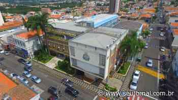 Vitão e Bruno implementam ferramenta de gestão na Prefeitura de Capivari - SeuJornal