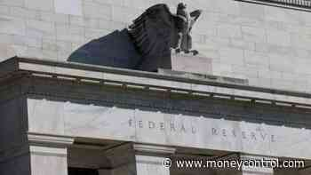 #39;RBI may take cues from US Fed, policy stance to remain accommodative#39;
