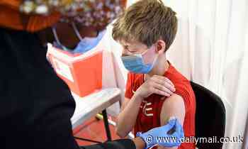 Could No10 force through Covid vaccines for children?