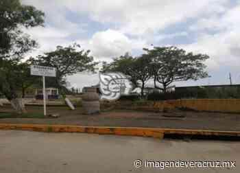 Apagones afectan servicios básicos que se otorgan en Nanchital - Imagen de Veracruz