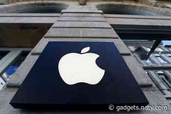 Apple Faces Antitrust Investigation Over Market Dominance in Germany