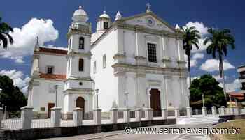 Setur-RJ e TurisRio iniciam atendimento a São Fidélis e Cambuci - Serra News