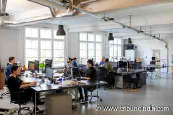 IT firms set to slash 3 million jobs by 2022 due to automation, to save $100 billion in cost: Report - The Tribune