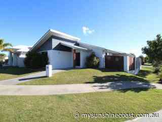 1 Macintyre Crescent, Pelican Waters, Queensland 4551 | Caloundra - 27982. Real Estate Property For Rent on the Sunshine Coast. - My Sunshine Coast