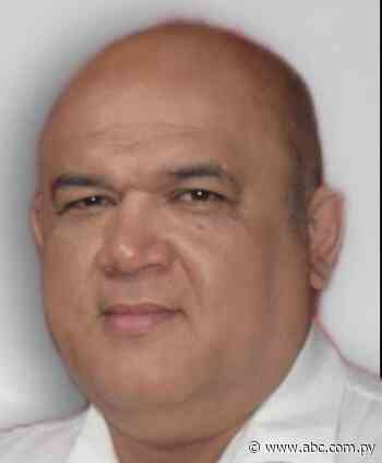 Pierde miembro del clan Núñez en Benjamín Aceval - Nacionales - ABC Color