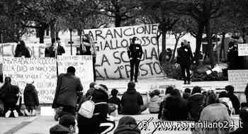 Cinisello Balsamo, Movimento Scuola Aperta: outdoor education e scuola nel prossimo incontro online - Nordmilano24 - Nord Milano 24
