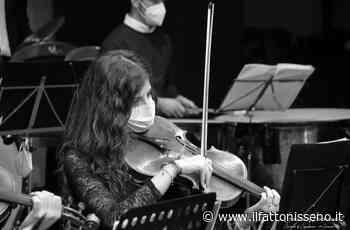 La studentessa nissena Chiara Milazzo vince concorso musicale nazionale - il Fatto Nisseno