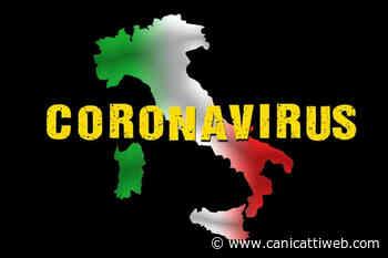 La Sicilia in zona bianca da lunedì: ecco cosa cambia - Canicatti Web Notizie