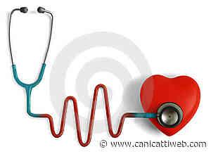 Dispositivi cardiaci controllati a distanza, innovazione all'ospedale di Canicattì - Canicatti Web Notizie