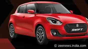 Maruti Suzuki Cars to become costlier. Here's why