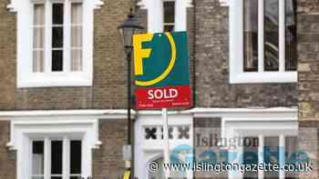 Islington house prices rise £30k during Covid-19 pandemic year - Islington Gazette