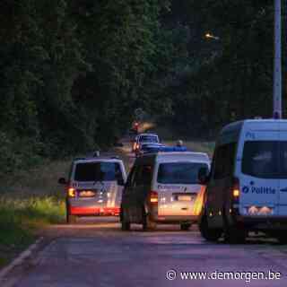 'Laatste wapen Jürgen Conings gevonden', onderzoek afgerond