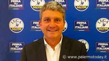 Lega, Alessandro Anello nuovo responsabile dell'area metropolitana di Palermo - PalermoToday