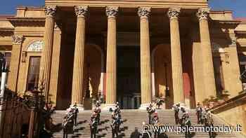 Teatro Massimo e carabinieri di Palermo insieme per la Festa della Musica - PalermoToday