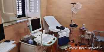 Palermo, visite gratuite di uroginecologia il 24 e 25 giugno - lasiciliaweb | Notizie di Sicilia