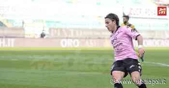 Palermo, operazione Silipo: il giovane talento e la voglia di riscatto - Mediagol.it