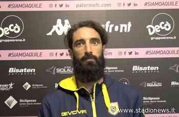 Palermo, il sogno è Marotta. Interesse per Manconi e Vantaggiato - Stadionews.it