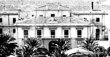 """Era un """"piazzista"""" ea Palermo divenne il re dei tessuti: Benjamin Ingham e la sua ascesa - Balarm.it"""