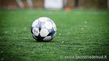 Lite dopo partita di calcio a Carini (Palermo), 17enne ricoverato in ospedale - Gazzetta del Sud - Edizione Sicilia